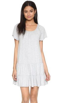 Soft Joie Balbina Dress