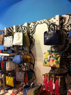 San Carlo 98 Bags & Accessories Salò- New Gabs Corner Bag Accessories, Corner, Bags, San Carlos, Handbags, Dime Bags, Lv Bags, Purses, Bag