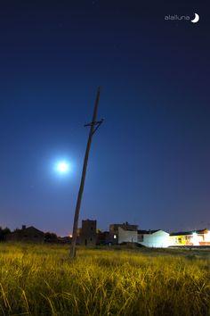 sollana moon