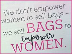 "Thirty-One Gifts is about so much more than just a bag. We are a family of individuals who share a passion for empowering women, and who are committed to celebrate, encourage and reward others for who they are. The name Thirty-One Gifts comes from Proverbs 31, which describes the attributes and the importance of a ""Virtuous Woman.""  www.mythirtyone.com/apeterson86"