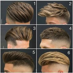 REPOST: @javi_thebarber_ What is your favourite hairstyle? #FRIDAYBARBERGANG #Repost #Style #Fashion #MensHair #MensStyle #MensLook #MensFashion #MensGrooming #HairStyles #HairCuts #HairArt #PhotoArt #LovePhoto #LovePhotography #Model #Modelling #Barber #Barbering #BarberShop #BarberLife #BarberLove #Beard #Beards #Tattoo #Tattoos #TattooArt #InternationalBarbering
