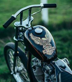 Harley Davidson Events Is for All Harley Davidson Events Happening All Over The world Choppers, Woodstock, Harley Davidson Trike, Honda Cb750, Bobber Chopper, Royal Enfield, Cool Bikes, Rat Bikes, Kustom