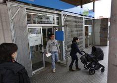Mil euros de sueldo por un empleo con formación para 3.725 parados