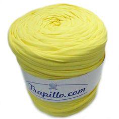 Trapillo 2227  losabalorios.com/124-trapillo