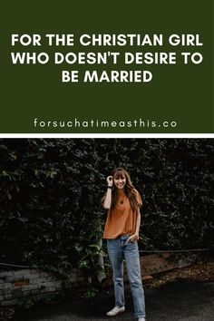 Marriage, is it the Gift Everyone Says it is? - For Such a Time as This Godly Relationship Advice, Relationship Struggles, Distance Relationships, Dating Advice, Jesus Prayer, God Jesus, First Date Conversation, Prayer For Husband, Christian Girls