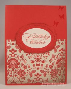 Birthday Wishes Butterfly Card 818x1024 Birthday Wishes Card