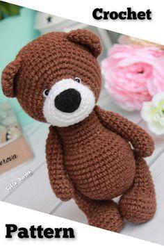 #weamiguru #weamigurumi #crochettoys #toycrochetpattern #knitting #knitted #knittedtoys #bullknittedtoys #crochetbull #amigurumis #amigurumifree #amigurumitoys #amigurumidoll #amigurumibaby #amigurumipatterns #crochettoys #crochetbull #crochettoys #weamiguru #weamigurumi #amigurumipatterns #amigurumilove #animalspattern #crochetanimal #crochetanimalpattern #amigurumisbear #amigurumibaby