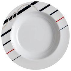 vaisselle pour bateaux en m lamin sea marine business peinture sur porcelaine pinterest. Black Bedroom Furniture Sets. Home Design Ideas