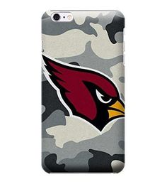 1000+ images about Arizona Cardinals iPhone 6 on Pinterest | Nfl ...