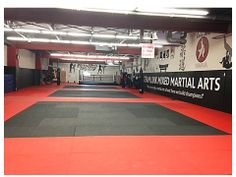 72 Team Link Worcester Martial Arts Training Center Ideas Martial Arts Training Martial Arts Training Center