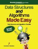 Data Structures Books