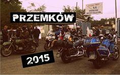 Spotkanie motocyklistów, klik w zdj.
