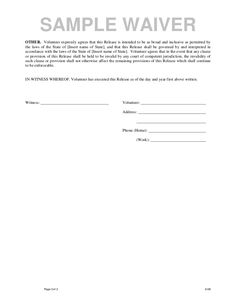 a66766c6fb605da5b97c2dd11394a6d8 Vehicle Transfer Of Ownership Letter Template on transfer ownership of property letter, transfer of ownership agreement template, property transfer of ownership template, power of attorney letter template, transfer of property form, transfer ownership of business letter, transfer of ownership form, transfer of ownership document sample, change of ownership letter template, property deed template, transfer of assets letter template,