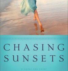 Kim tucker spends time in cedar Key in the summer while her ex husband has her two boys.  Old boyfriend Steven granger.
