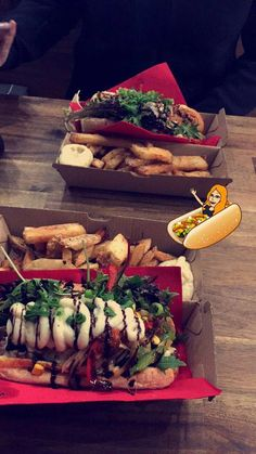 Gourmet hot dogs created by Wassup Dog in Fremantle, Perth.