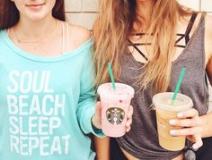 How Fitness Strengthened My Friendship as Much as My Body