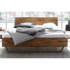 Betten Wasserbetten Zubehör Bettgestelle Ohne Matratze