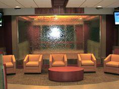 Indoor Fountains | Beautiful Indoor Water Fountain