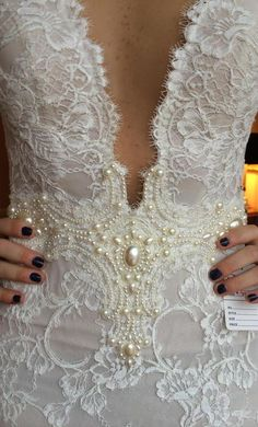 Berta Bridal 14-04 6 find it for sale on PreOwnedWeddingDresses.com