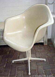1000 images about vintage herman miller on pinterest for Herman miller stoel