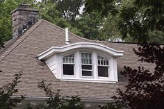 http://www.thisoldhouse.com/toh/photos/0,,1211329_1097849,00.html