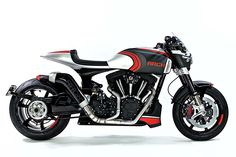 Keanu Reeves has seen it all in Hollywood but now he's taking on a new challenge. Arch Motorcycle, Pink Motorcycle, Womens Motorcycle Helmets, Cruiser Motorcycle, Scrambler Motorcycle, Victory Motorcycles, Ducati Motorcycles, Vintage Motorcycles, Custom Motorcycles