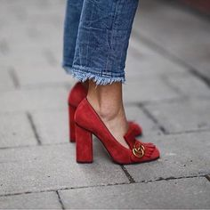 303 Best My Style  Fancy Feet  images  0347203aa