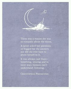Poetry Art Christopher Poindexter Poetry by Riverwaystudios. I absolutely love this! Poetry Art, Poetry Quotes, Words Quotes, Life Quotes, Sayings, Qoutes, Space Quotes, Quotes Images, The Words