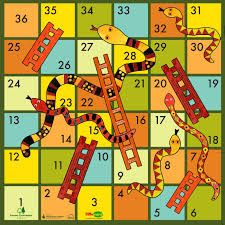 snake and ladder - Google Search