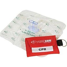 1000 Images About First Aid On Pinterest First Aid Kits