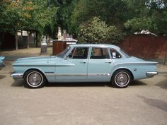 1962 Chrysler Valiant, we have one of these, gorgeous cars ! - List of the most beautiful classic cars Audi, Bmw, Lamborghini, Ferrari, Subaru, Nissan, Chrysler Valiant, Australian Cars, Australian Vintage