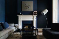 World Best Interior Designer featuring @arentpyke For more inspiration see also: http://www.brabbu.com/en/