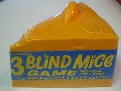 3blind.jpg (559×424)