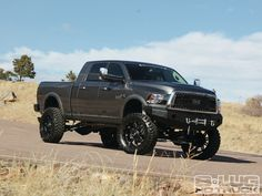 wheels for a dodge mega cab | -2012-dodge-ram-2500-mega-cab-longhorn%2B2012-dodge-ram-2500-mega-cab ...
