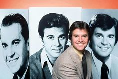 Dick Clark  America will miss the beloved TV and radio personality who died at 82 of a heart attack on Apr. 18, 2012.