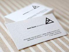 Anna-zanni_-_business_card_mockup
