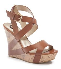 G by GUESS Edgee Wedge Sandal, BROWN (7) G by GUESS,http://www.amazon.com/dp/B00BNW1GT8/ref=cm_sw_r_pi_dp_WIdKrbFCCEDE4C98