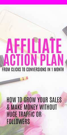 I made over $2000 in affiliate marketing by following these techniques! This tutorial will show you how to make money with affiliate marketing. Bloggers and WAHMs can make extra money using this strategy. You can get paid just for promoting products on so