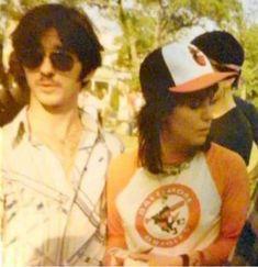 Cherie Currie, Joan Jett, Running Away, Mens Sunglasses, Cherry, Rocks, Lisa, Instagram, Vintage