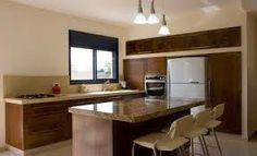 Diseño y Decoración de Cocinas-Kitchens-cozinhas 2015-2016