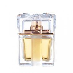 Perfume Feminino A Wish Lonkoom - Eau de Parfum - 100ml  (R$ 139,90) Fragrância Floral Frutal