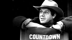 Molly Meldrum is the connecting link through 45 yeas of Australian pop music.