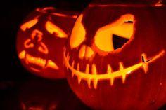 Halloween Pumpkin 3 Halloween Pumpkins, Pumpkin Carving, Smile, Halloween Gourds, Pumpkin Carvings, Laughing