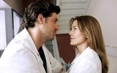 From 'Grey's Anatomy' to 'Scandal,' we rank ShondaLand's 20 most romantic speeches | EW.com