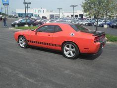 http://www.phillipschevy.com/2008-Dodge-Challenger-SRT8-Chicago-IL/vd/10852124