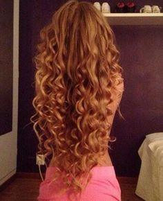 hair styles with bangs and layers curls hair styles with bangs and layers curls Curled Hairstyles, Bride Hairstyles, Straight Hairstyles, Cool Hairstyles, Long Curly Hair, Long Hair Cuts, Long Hair Styles, Diva Curl, Extensions