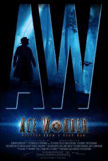 Watch Ace Wonder: Message from a Dead Man Full Movie Online http://full-movies.org/ace-wonder-message-from-a-dead-man-2014/