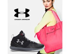 Up to 40% Off Under Armour Outlet (New Items Added) Sale (underarmour.com)