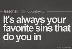 . country-has-my-heart
