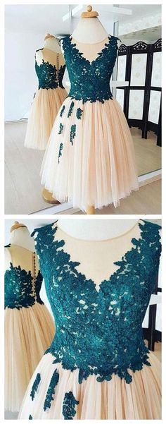 We have now everything you'll need for Prom with these selection of elegant night bridal gowns, astonishing sequins, little optimal long dresses and backless beauties inside the hottest sizes. #homecomingdresses #homecominghairstyles